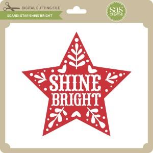 SAS-Scandi-Star-Shine-Bright