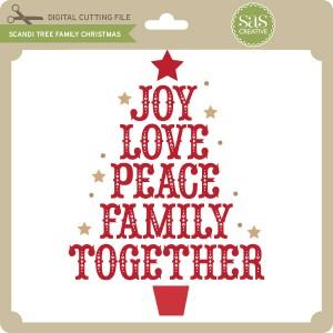 SAS-Scandi-Tree-Family-Christmas