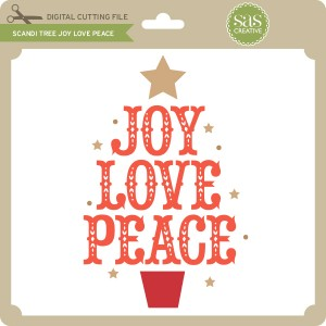 SAS-Scandi-Tree-Joy-Love-Peace