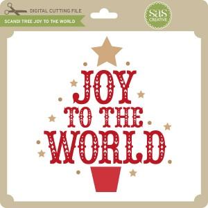 SAS-Scandi-Tree-Joy-to-the-World