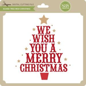 SAS-Scandi-Tree-Wish-Christmas