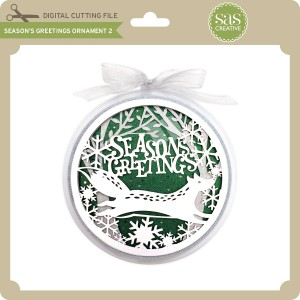 SAS-Season's-Greetings-Ornament-2