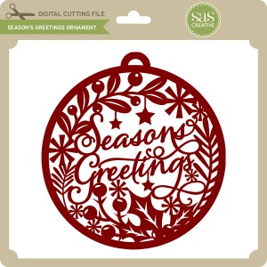 SAS-Season's-Greetings-Ornament