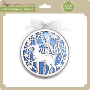 SAS-Winter-Wonderland-Ornament