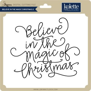 KH-Believe-in-the-Magic-Christmas-2