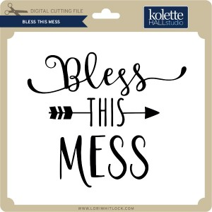 KH-Bless-This-Mess