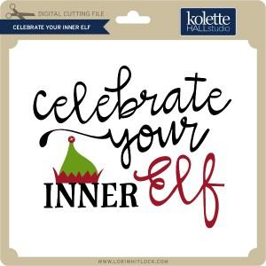 KH-Celebrate-Your-Inner-Elf