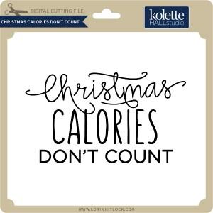 KH-Christmas-Calories-Don't-Count