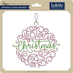 KH-Christmas-Flourish-Ornament