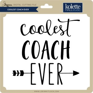 KH-Coolest-Coach-Ever