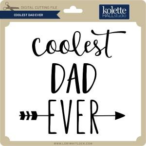 KH-Coolest-Dad-Ever