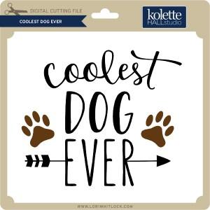 KH-Coolest-Dog-Ever