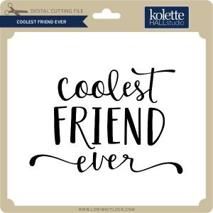 KH-Coolest-Friend-Ever