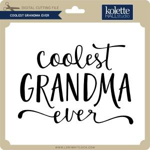 KH-Coolest-Grandma-Ever