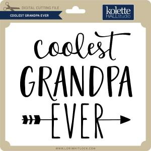 KH-Coolest-Grandpa-Ever