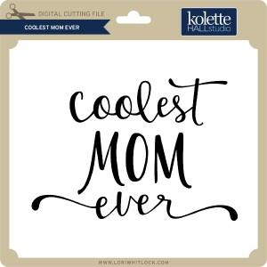 KH-Coolest-Mom-Ever