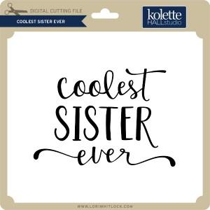 KH-Coolest-Sister-Ever