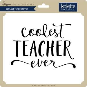 KH-Coolest-Teacher-Ever