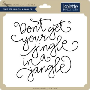KH-Don't-Get-Jingle-in-a-Jangle-2