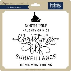 KH-Elf-Surveillance