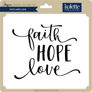 KH-Faith-Hope-Love