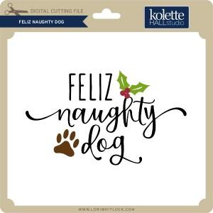 KH-Feliz-Naughty-Dog