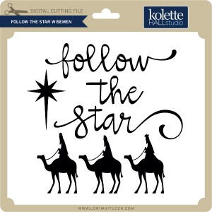 KH-Follow-the-Star-Wisemen
