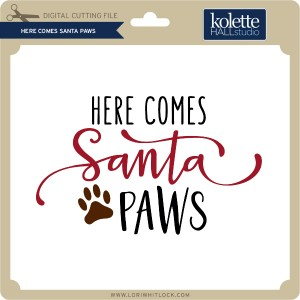 KH-Here-Comes-Santa-Paws