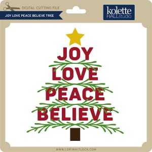 KH-Joy-Love-Peace-Believe-Tree