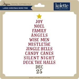 KH-Large-Christmas-Word-Tree
