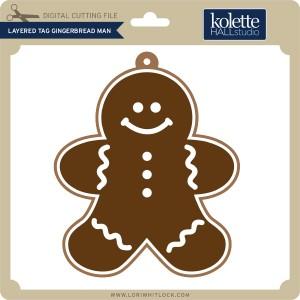 KH-Layered-Tag-Gingerbread-Man