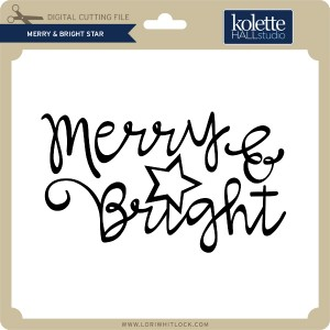 KH-Merry-&-Bright-Star