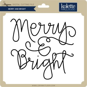 KH-Merry-and-Bright