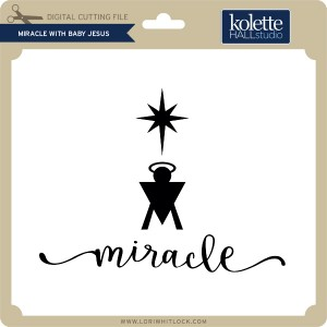 KH-Miracle-with-Baby-Jesus