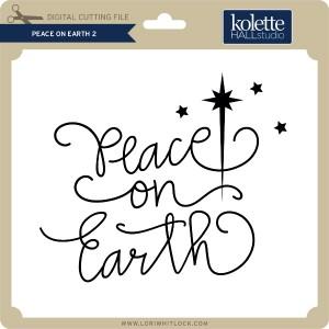 KH-Peace-On-Earth-2
