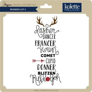 KH-Reindeer-List-3