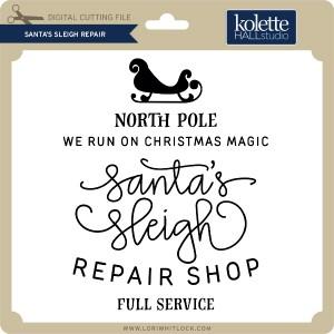 KH-Santa's-Sleigh-Repairs