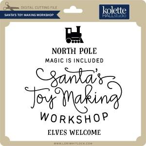 KH-Santa's-Toy-Making-Workshop