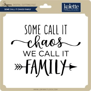 KH-Some-Call-it-Chaos-Family
