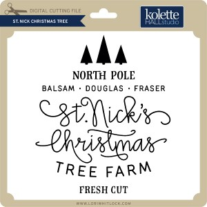 KH-St-Nick-Christmas-Tree
