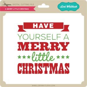 LW-A-Merry-Little-Christmas