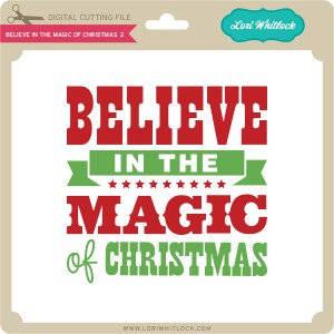 LW-Believe-in-the-Magic-of-Christmas-2