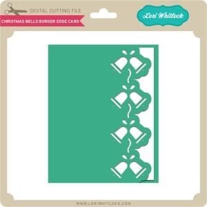 LW-Christmas-Bells-Border-Edge-Card