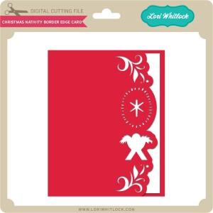 LW-Christmas-Nativity-Border-Edge-Card