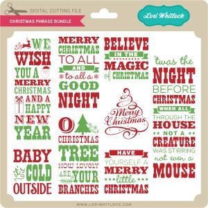 LW-Christmas-Phrase-Bundle