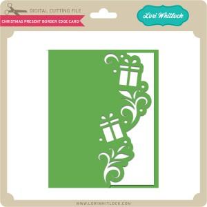 LW-Christmas-Present-Border-Edge-Card