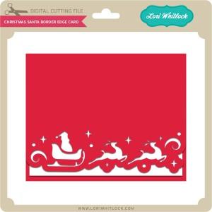 LW-Christmas-Santa-Border-Edge-Card