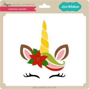 LW-Christmas-Unicorn