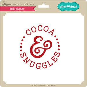 LW-Cocoa-Snuggles