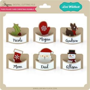 LW-Flexi-Place-Card-Christmas-Bundle